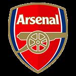 Voetbalreizen Arsenal