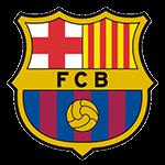 Voetbalreizen FC Barcelona