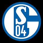 Voetbalreizen Schalke04