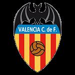 Voetbalreizen Valencia