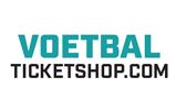 VoetbalticketShop
