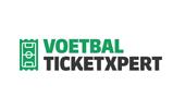 VoetbalticketXpert